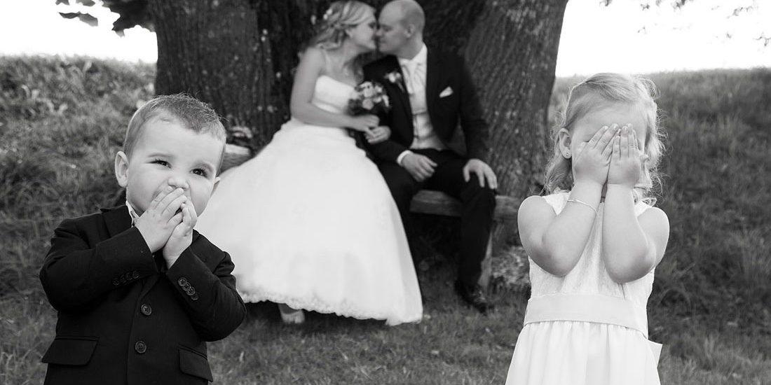 Hochzeit (Bild: fotoilse - die mobile Fotografin in Steyr)