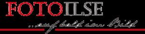 Logo Fotografin Ilse